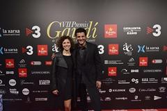 Catifa vermella VII Premis Gaudí (79)