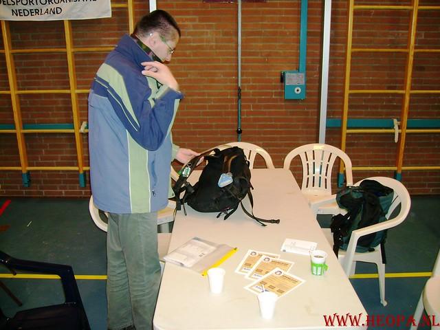 Ugchelen  22-03-2008. 30 Km JPG (2)