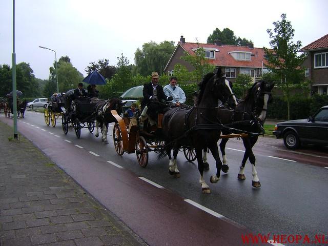 Blokje-Gooimeer 43.5 Km 03-08-2008 (30)