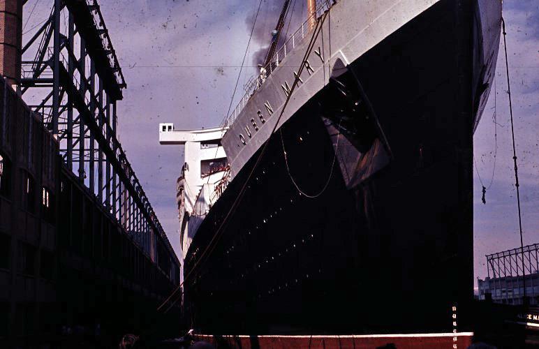 1961 ny docks 6