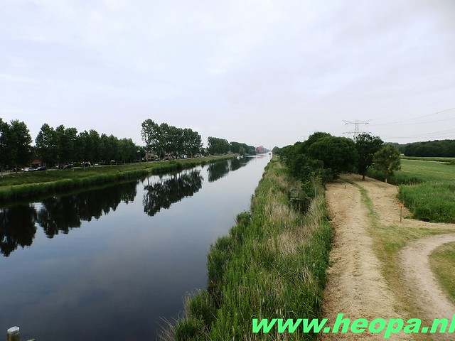 2016-06-11        Almeerdaagse     5e dag 42.5 Km (91)