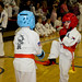 Sat, 04/13/2013 - 12:31 - Photos from the 2013 Region 22 Championship, held in Beaver Falls, PA.  Photos courtesy of Mr. Tom Marker, Ms. Kelly Burke and Mrs. Leslie Niedzielski, Columbus Tang Soo Do Academy.