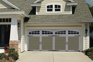 garage-door-craftsman-clopay_d1ccd9181debe753c1fd876b1784a7bd_3x2   by GarageDoorCarlsbad