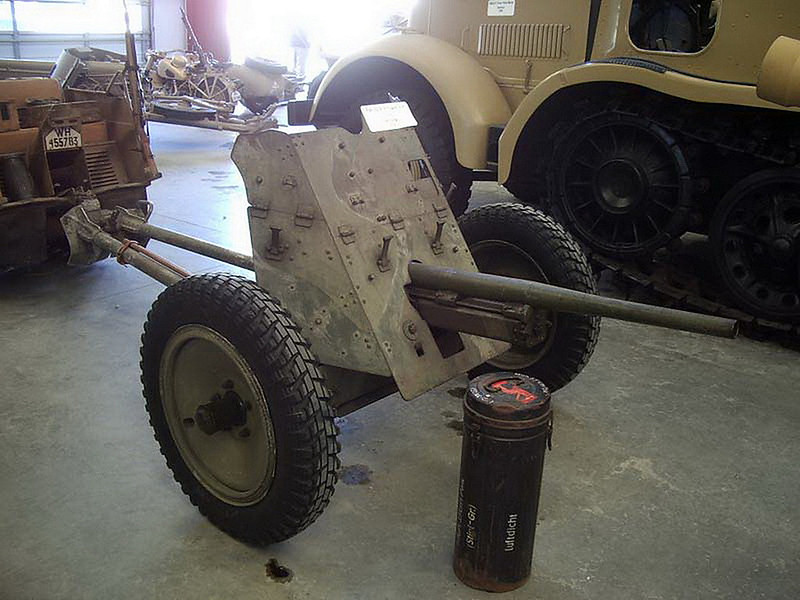 37mm Pak35-36 (1)