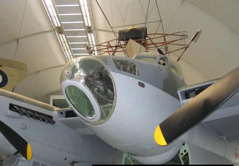 B-35 Mosquito (18)