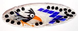 Birdy Fad O   by Glaspatch