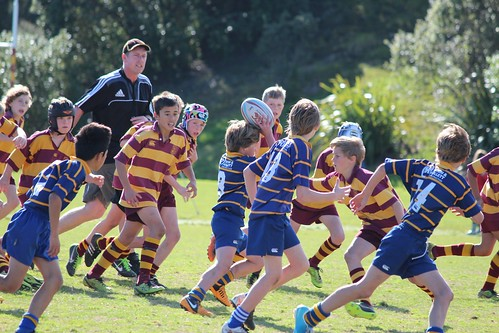 IMG_5413 | by Takapuna Rugby