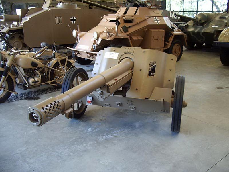 75 мм Pak97 38 (2)