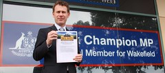 Nick Champion-Wakefield-ALP