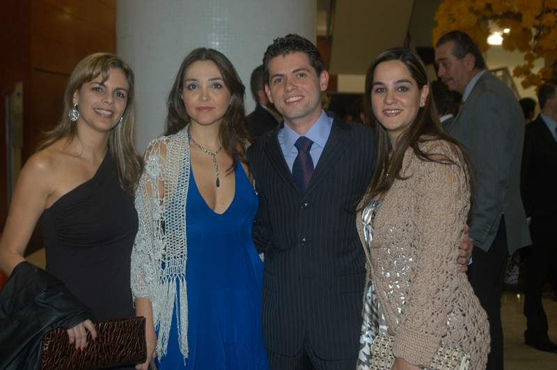 Foto 3 - Congresso Brasília
