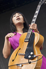 Thao of the Get Down Stay Down ACL_FR_12a