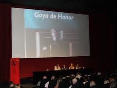 Homenatge Concha Velasco