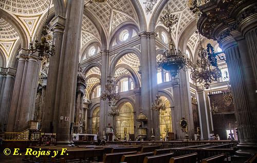 Catedral 1 Nov 2013-7