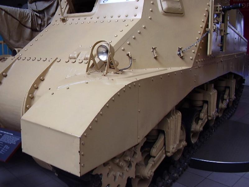 M3 Grant Monty (3)