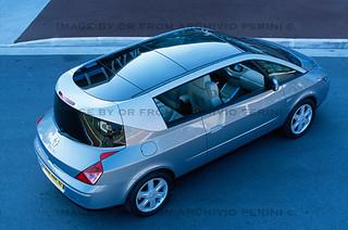 Renault-2006-Vel-Satis-2