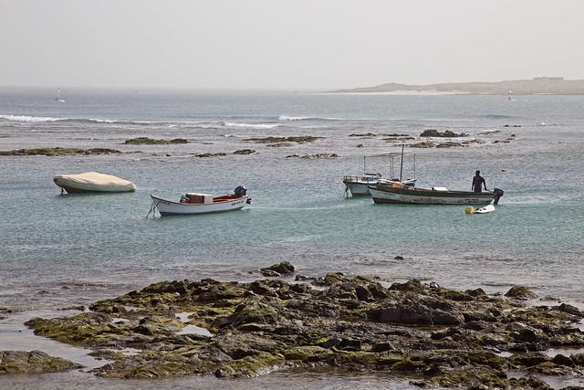 Sal_Rei 3.4, Boa Vista, Cabo Verde