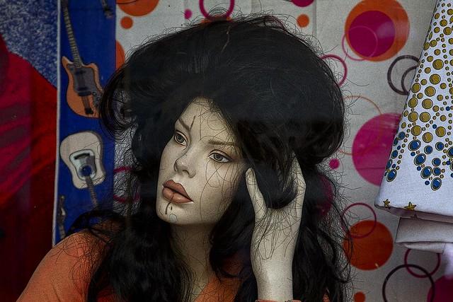 Mannequin IMG_5998