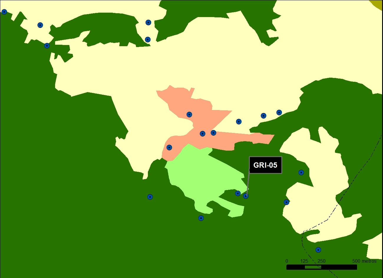 GRI_05_M.V.LOZANO_COLMENA MALENA_MAP.VEG