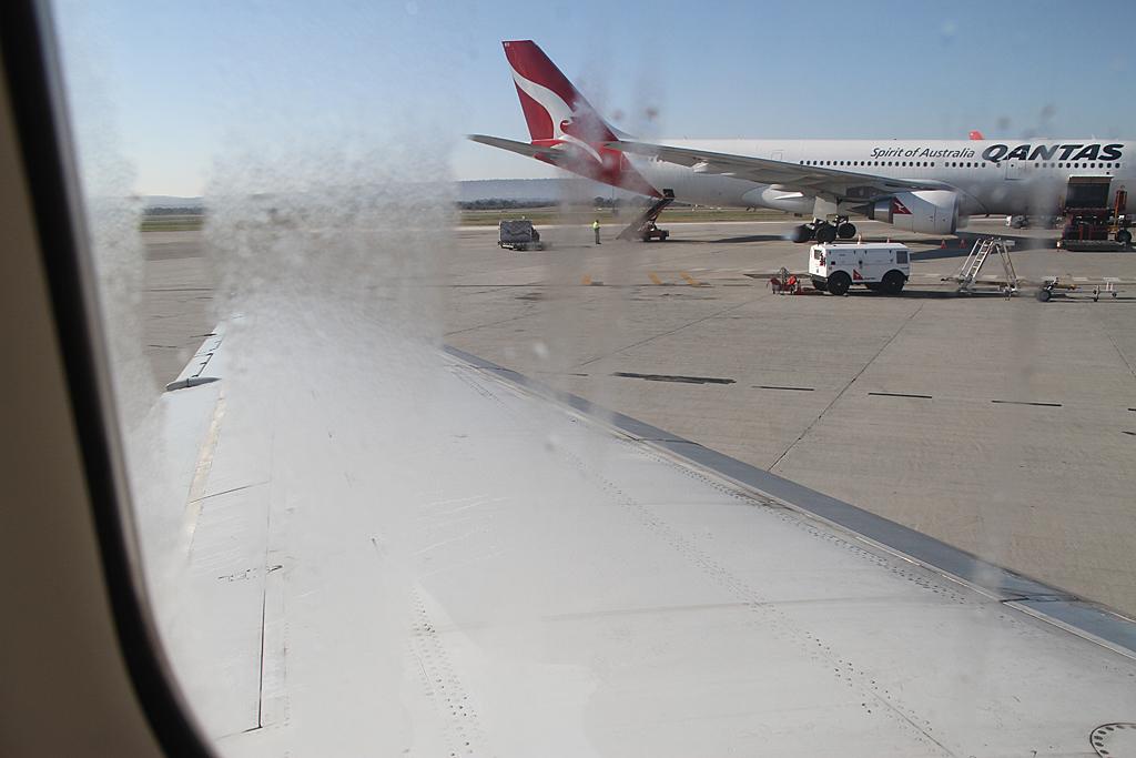 Qantaslink717-23S-VH-NXE-4