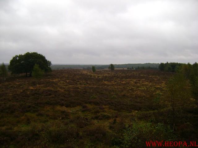 Ede Gelderla            05-10-2008         40 Km (12)