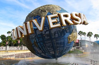 Universal | by Thanks for over 2 million views!!