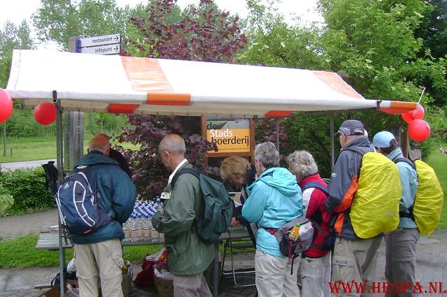 Almere Apenloop 18-05-2008 40 Km (11)