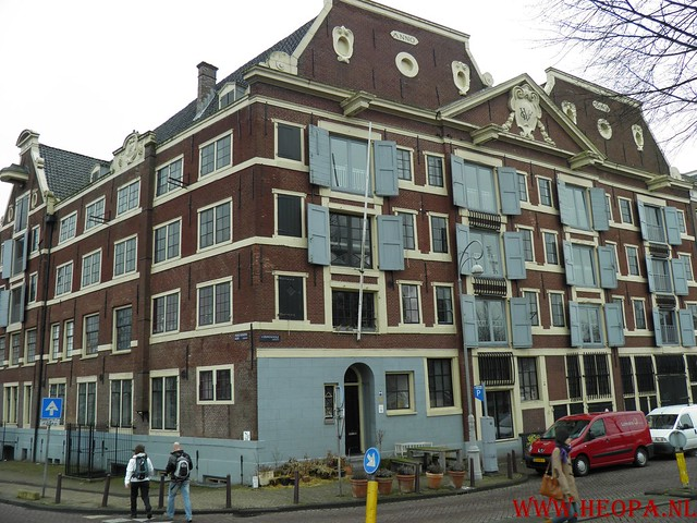 10-03-2012 Oud Amsterdam 25 Km (49)