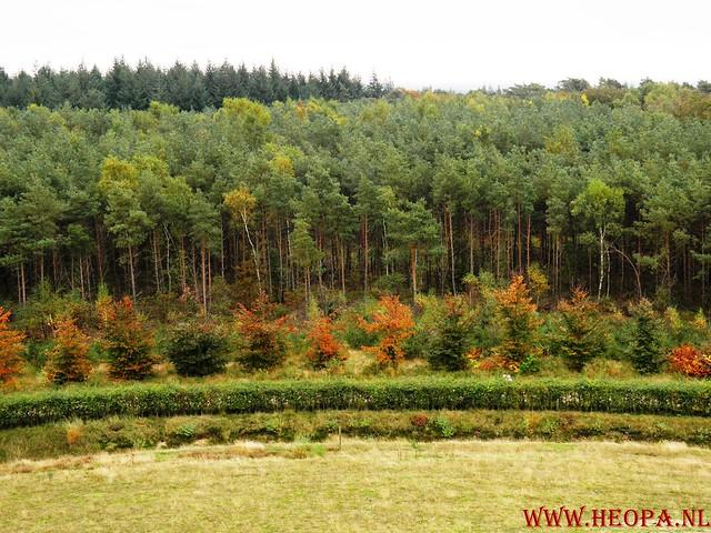 20-10-2012     Wedeblick-   Driebergen        25 Km (125)