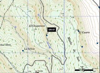 GRI_07_M.V.LOZANO_ZORRA_MAP.TOPO 2