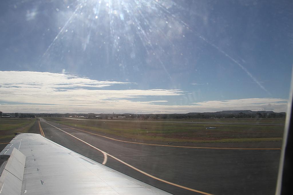 Qantaslink717-23S-VH-NXE-32