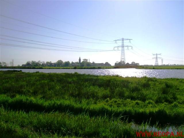 Buiksloot  40km 29-04-2007 (2)