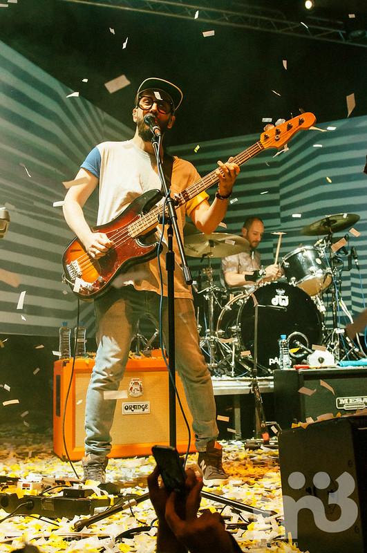15-OK GO-yotaspace-2015-02-06