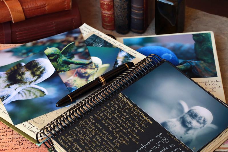 2015 2 7 - Garden Faerie Project Journal - 9S3A4856