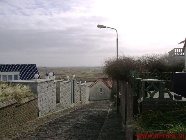 02-03-2008   Zandvoort 20km  De kwallentrappertocht (20)