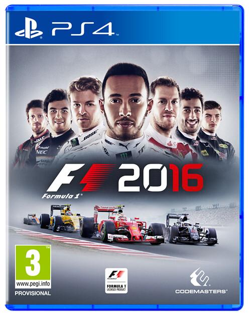 F12016_PS4_FOB_RP-2D_PEGI1