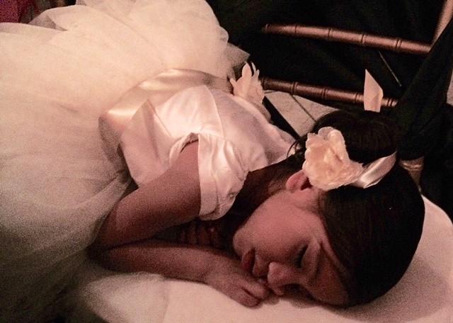 sleeping-beauty_26343200666_o