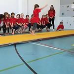 Jugendturntag Mädchen 2016