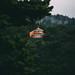 house w/ the ocean view by ZacharySnellenberger