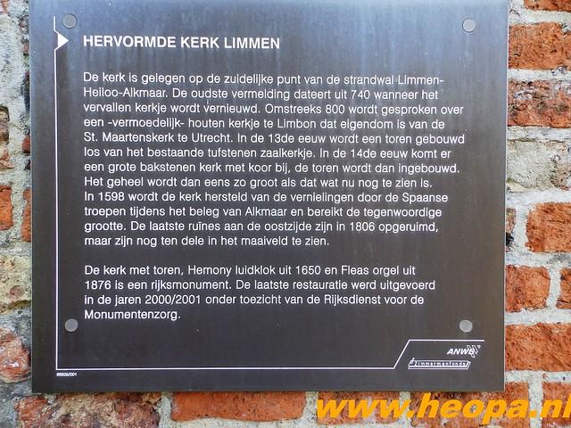 2016-06-17 Plus 4 Daagse Alkmaar 25 Km  (66)
