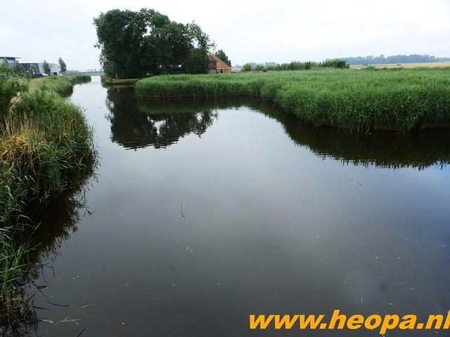 2016-06-17 Plus 4 Daagse Alkmaar 25 Km  (6)