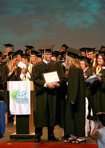Graduation 5-3-13 052a