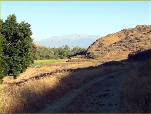 sunrise trails hills canyons redlandsca carriagetrail santimoteocanyon redlandsconservancy dgrahamphoto