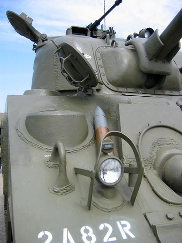 M4 Sherman (4)