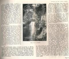 Gawler as seen in c1920  (3)