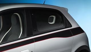 _Renault-2014-Twingo-@-Geneva-09
