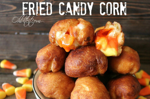 21-fried-candy-corn.w529.h352