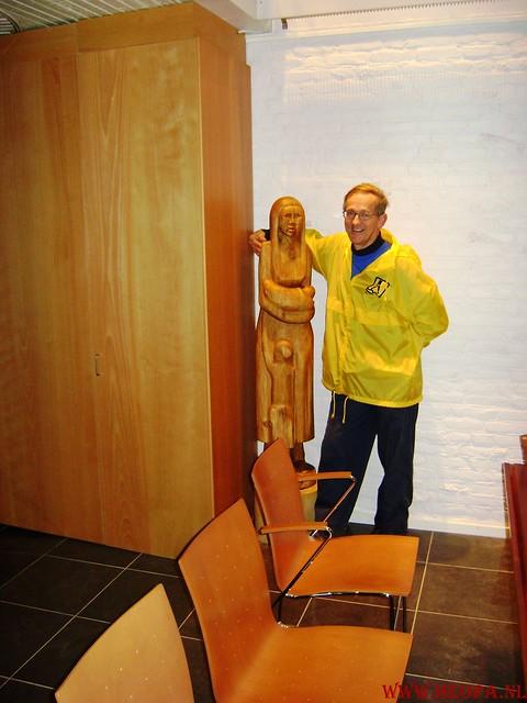 Maarten Luther Wandeling 30 KM (82)