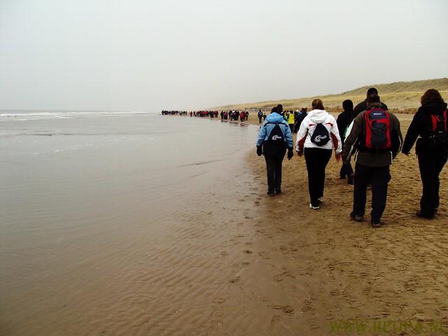 1e dag Egmond 21 Km (25)