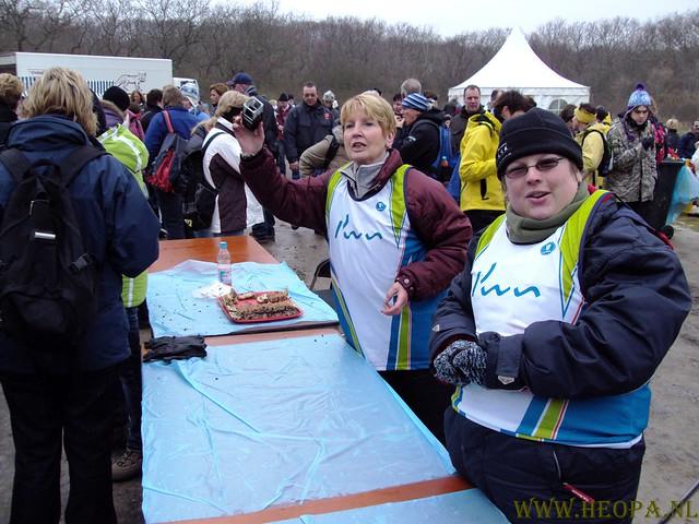1e dag Egmond 21 Km (73)