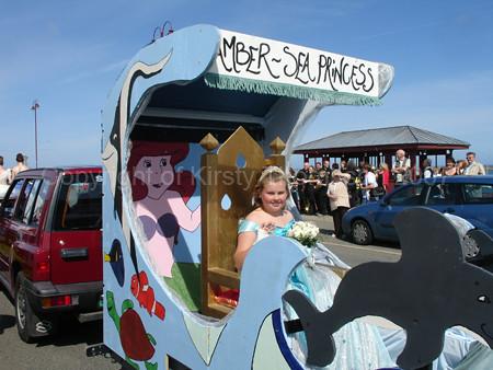 Holyhead Maritime, Leisure & Heritage Festival 2007 036